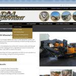 D & L Equipment