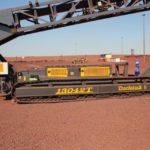 Trackstack 13042T