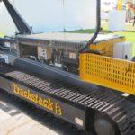 Trackstack 8042T