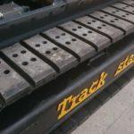 Trackstack 8542TBF